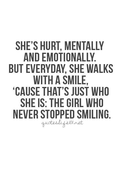 Love 30 Inspiring Smile Quotes Smile Quotes Quotesstory