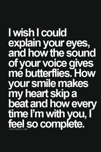 love happy valentines day quotes for her funny long distance