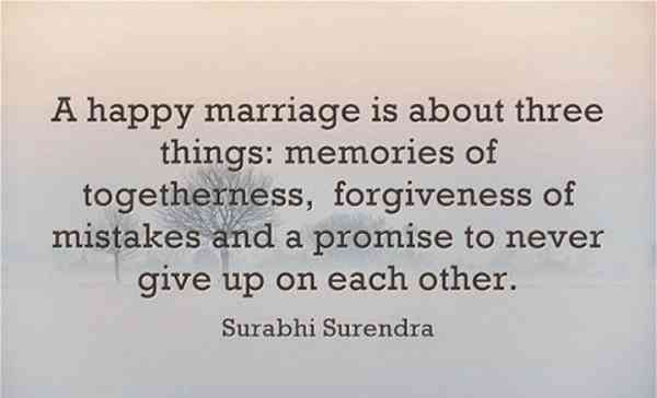 Image of: Hard As The Quote Says Description Quotesstorycom Quotes About Wedding Your Relationship And Your Family Is Worth