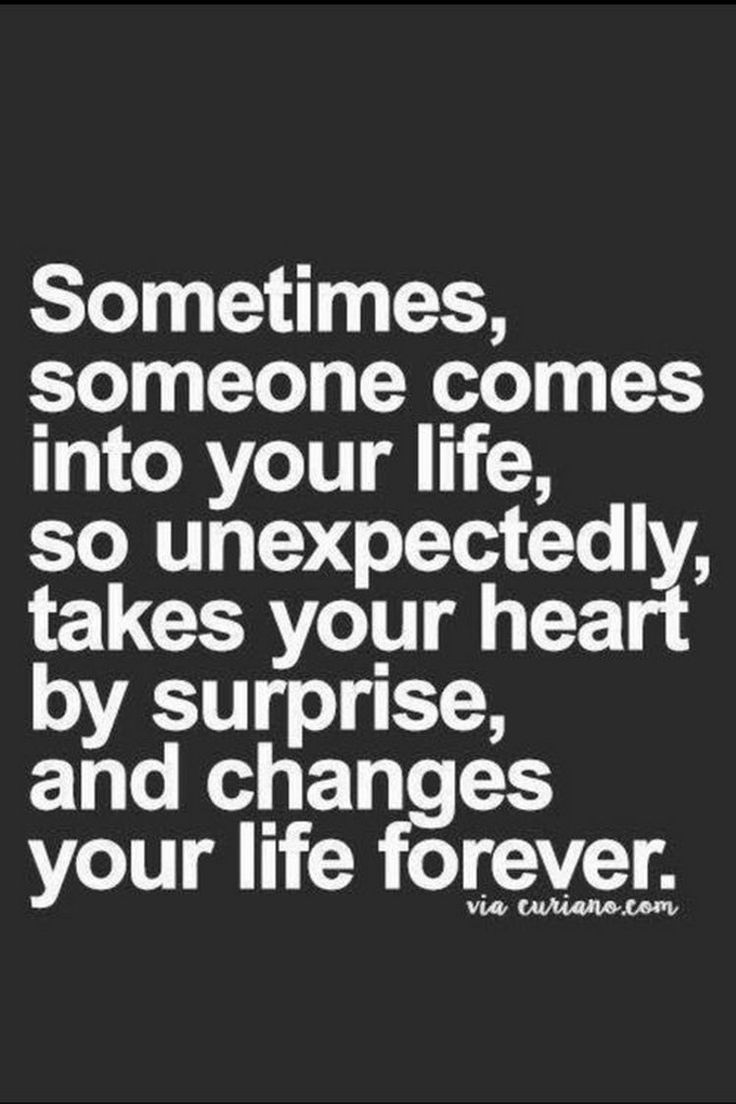 Love 61 Cute Flirty Love Quotes For Her Quotesstorycom