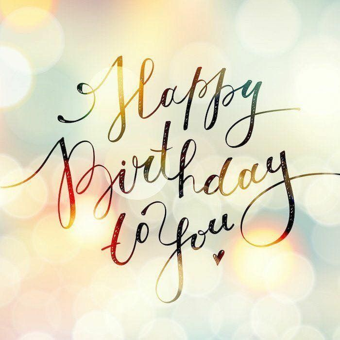 Magnificent Best Birthday Quotes Happy Birthday Dejan We Love You And May Personalised Birthday Cards Paralily Jamesorg
