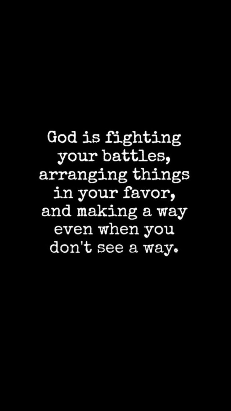 Love : LifesGoal-Bible Quotes, Bible Verses, Godly Quotes ...
