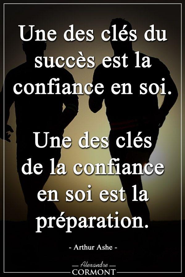 Love Citation Citationdujour Proverbe Quote