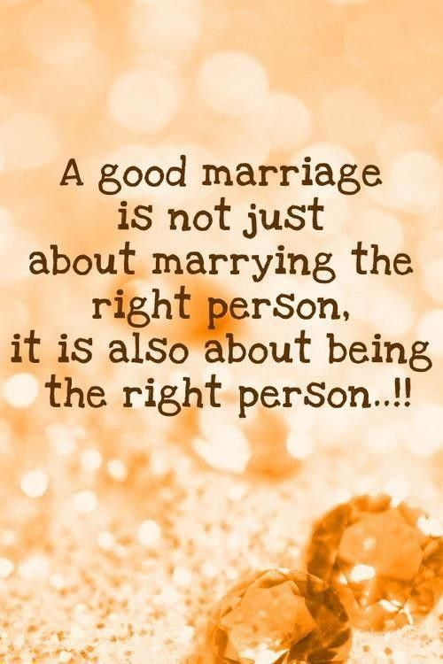 Marriage Quotes Sayings | Quotes About Wedding Funny Marriage Quotes And Wedding Sayings