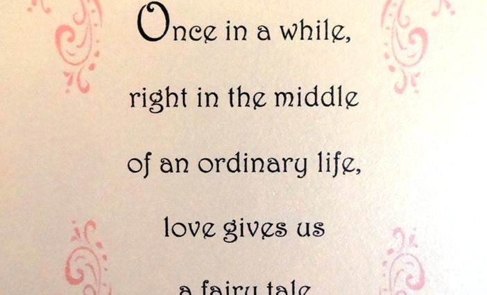 Wedding Quotes For Friends Archives Quotesstory Leading