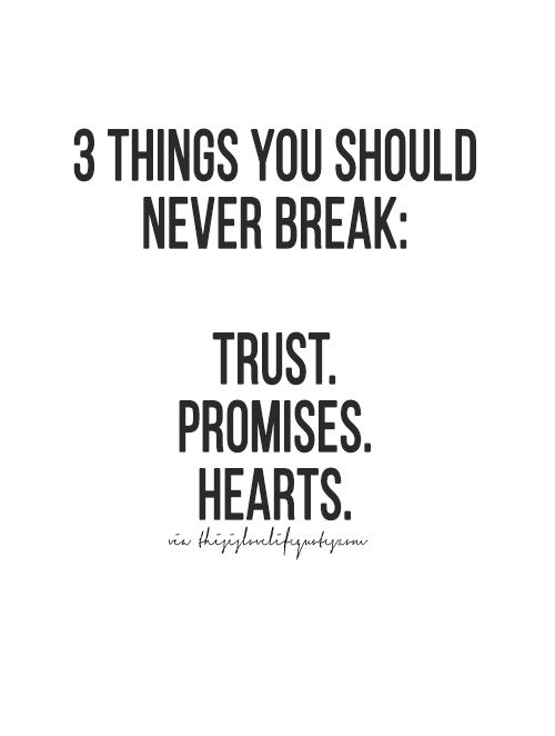Moving On Quotes | Love More Quotes Love Quotes Life Quotes Live Life Quote