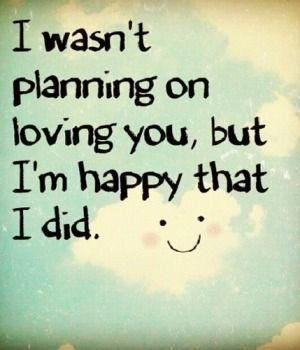 love anniversary quotes for him ♥ love quotes for your