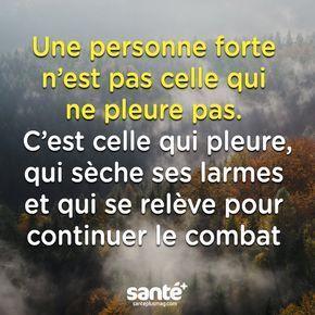 Life Citations Vie Amour Couple Amitié Bonheur