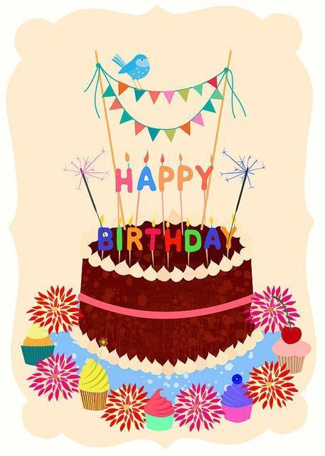 Birthday Quotes Facebookやtwitter ブログなどで 友達の誕生日をお祝いした Quotesstory Com Leading Quotes Magazine Find Best Quotes Collection With Inspirational Motivational And Wise Quotations On What Is Best And Being The Best
