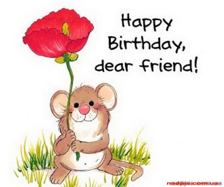 Birthday Quotes Dear Friend Happy Birthday 2015 Free Large Images Quotesstory Com Leading Quotes Magazine Find Best Quotes Collection With Inspirational Motivational And Wise Quotations On What Is Best