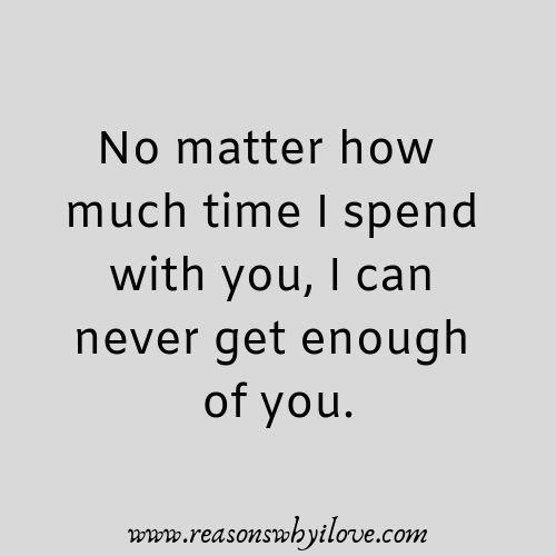 Love : 12+ True Love Quotes For Him - QuotesStory.com ...