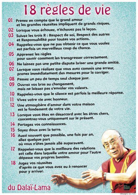 Love Citations Du Dalai Lama Quotesstory Com Leading Quotes