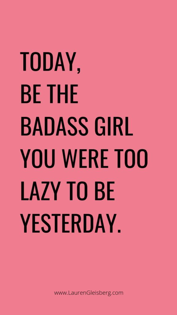 Best Motivational Inspirational Gym Fitness Quotes Lauren Gleisberg Inspir Quotesstory Com Leading Quotes Magazine Find Best Quotes Collection With Inspirational Motivational And Wise Quotations On What Is Best