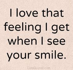 your my everything quotes for her