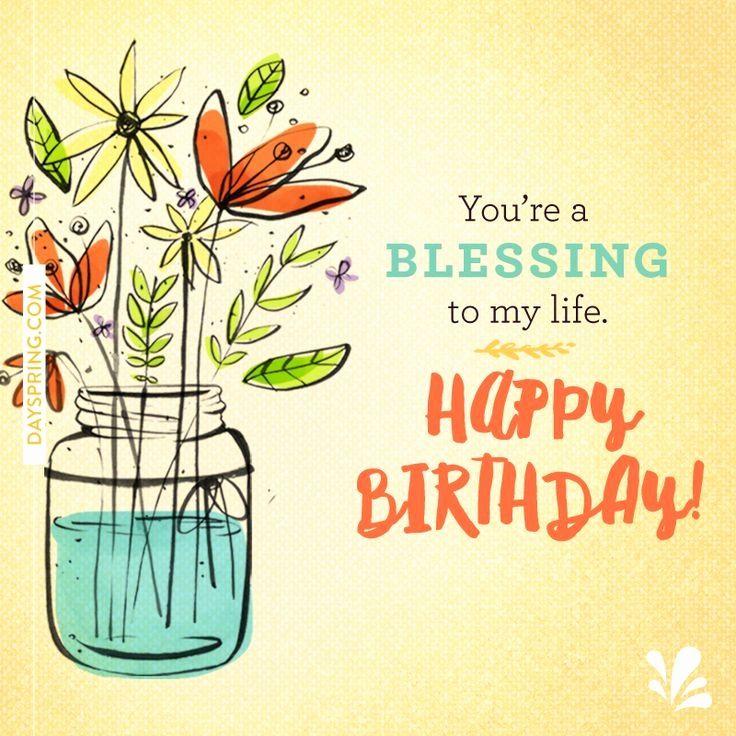 birthday quotes christian happy birthday wishes inspirational