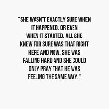 Love Falling In Love Quotes For Her Falling In Love Quotes For Him Cute Falling In Quotesstory Com Leading Quotes Magazine Find Best Quotes Collection With Inspirational Motivational And