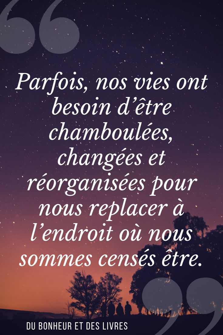 Citation Pour Lacher Prise Quotesstory Com Leading Quotes Magazine Find Best Quotes Collection With Inspirational Motivational And Wise Quotations On What Is Best And Being The Best