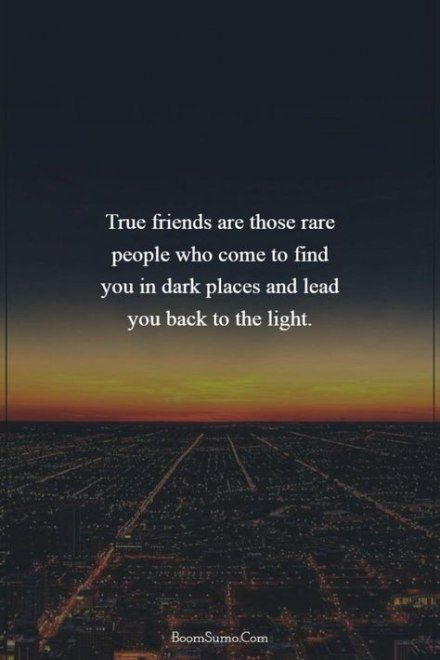 Friendship Quotes Quotes Inspirational Short God 42 Ideas For 2019 Quotesstory Com Leading Quotes Magazine Find Best Quotes Collection With Inspirational Motivational And Wise Quotations On What Is Best And Being The Best
